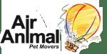 Air Animals