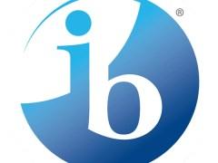IBO Australia Schools