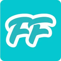 flatmate finders