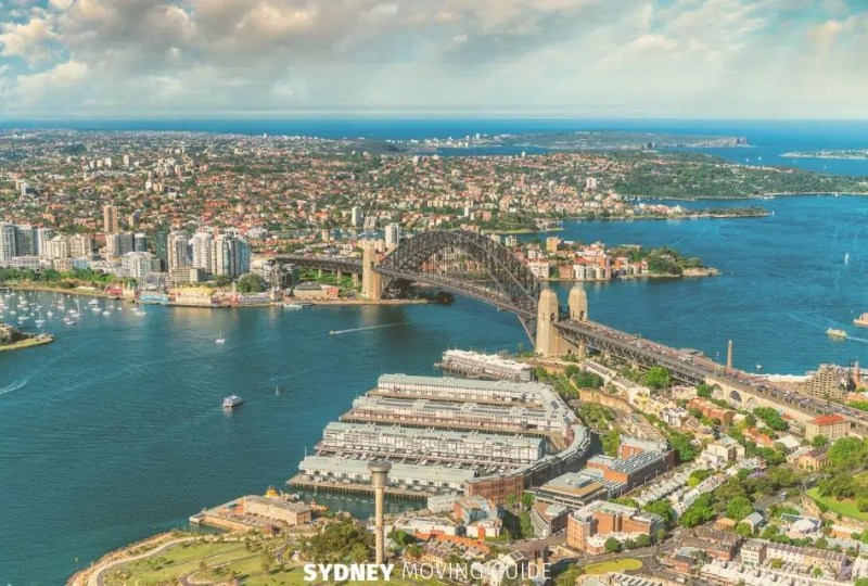Three-Important-Things-to-Consider-Before-Moving-to-Australia-from-the-UK