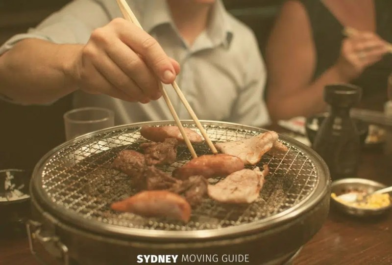 Top 25 Cheap Eats in Sydney with Prices, Hours, and What to Order