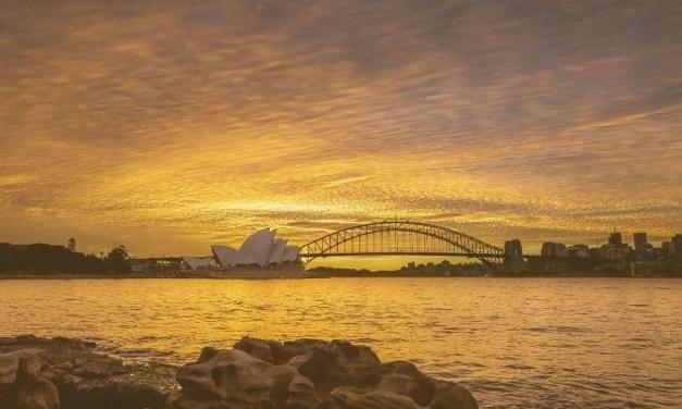 10 Tips for Optimising Your Resume for a Job That Offers Visa Sponsorship for Australia