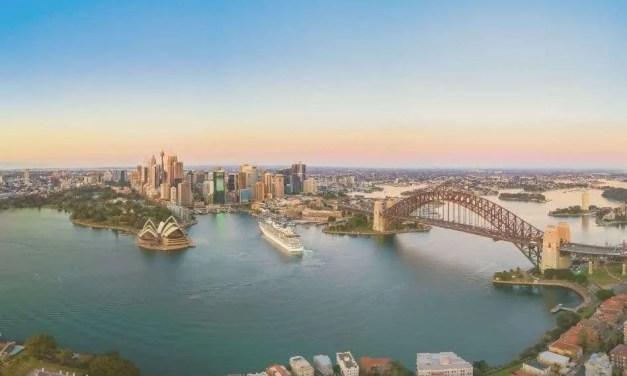 Should You Ship Your KitchenAid Mixer to Australia? What About Other Kitchen Appliances?