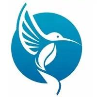 Bluebird Accounting