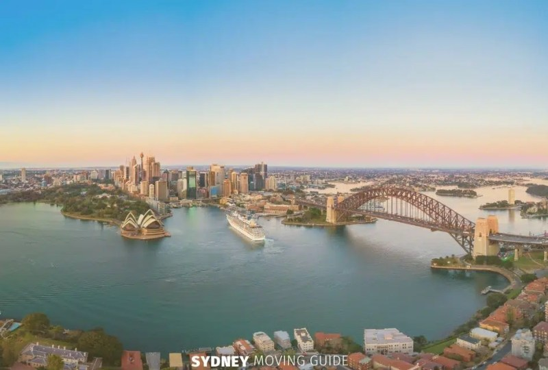 How to Find a Rental in Sydney Fast, Even Before You Move