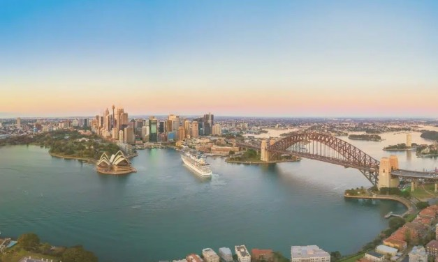 How to Find a Rental FAST, Even Before You Move to Australia