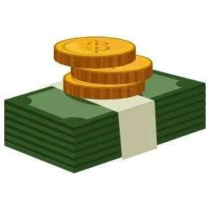 Transferring Money to Australia from Overseas