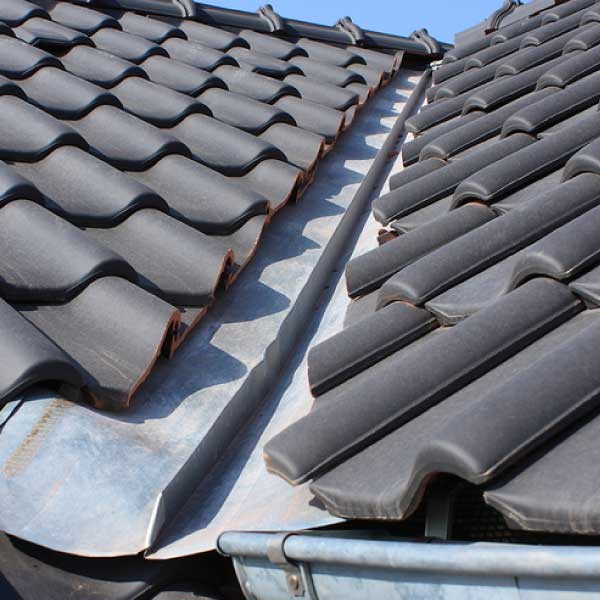 roof repairs sydney northside