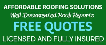 New Roofing Service