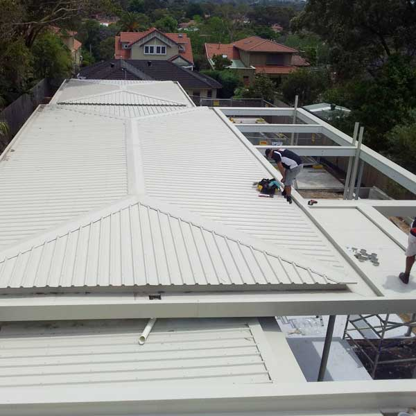 southside sydney roof repairs