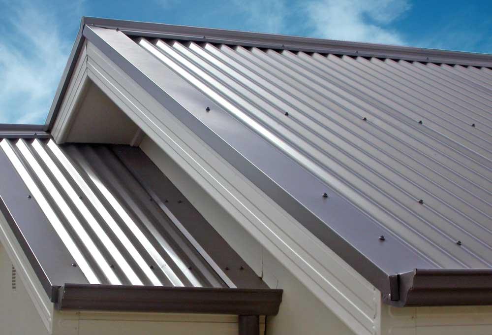 Roof Repair Service Sydney