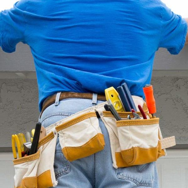 sydney roof repair Monier tile
