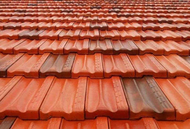 new roof install sydney westside