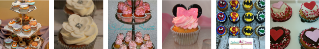 products_page-custom_cupcakes