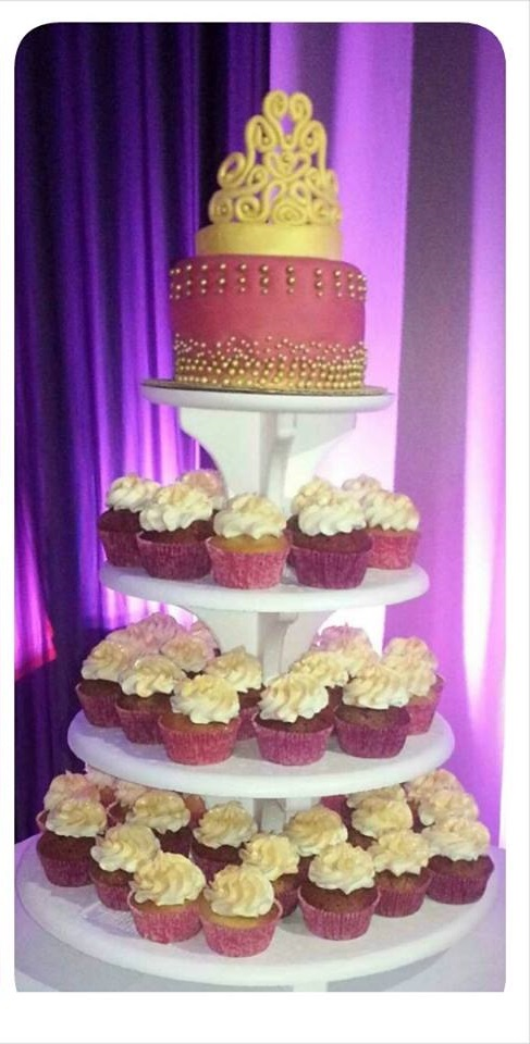wedding cakes and cupcakes sydney custom cupcakes cookies amp cake pops by sydney s 23792