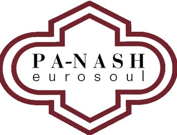We've Partnered With Pa-Nash To Provide Cakes For Their Events Packages!