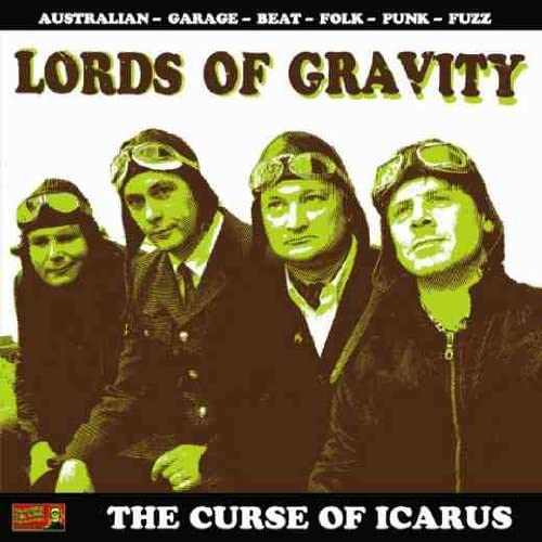 the-curse-of-icarus