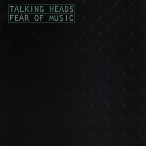 talking-heads-fear-of-music