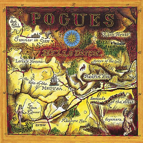 the-pogues-hells-ditch