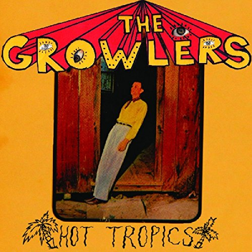 the-growlers