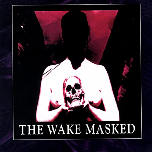 The-Wake-Masked