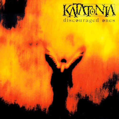 katatonia-discouraged-ones