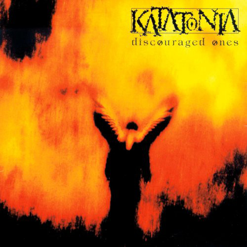 katatonia-discouraged-ones