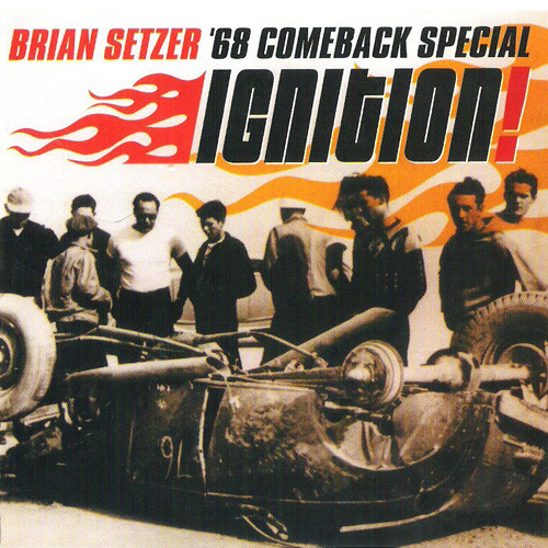 brian-setzer-ignition