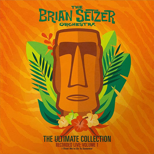the-brian-setzer-orchestra