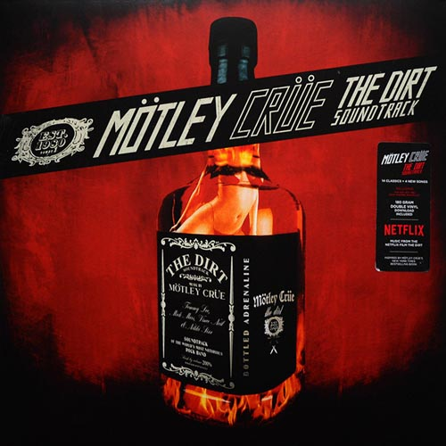 motley-crue-the-dirt-ost
