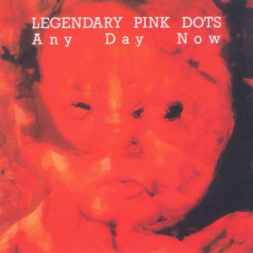 the-legendary-pink-dots