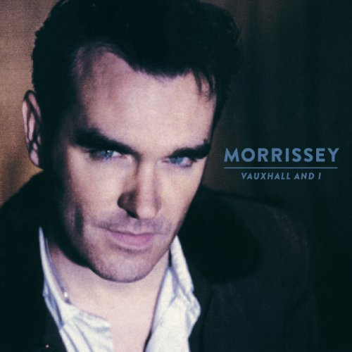 morrissey-vauxhall-and-i