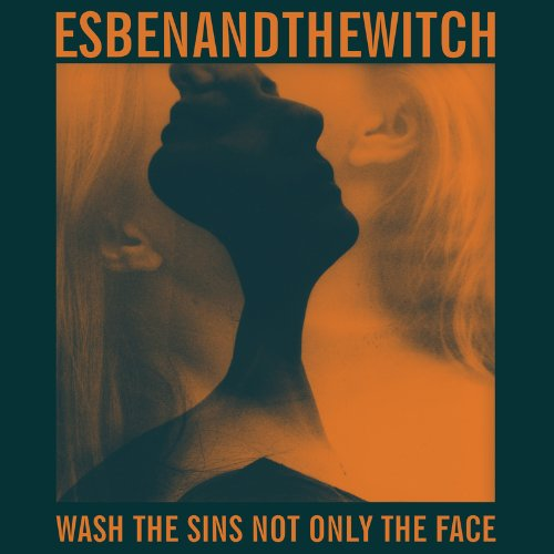 esben-and-the-witch