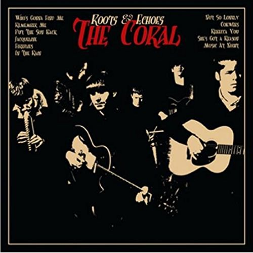 the-coral-roots-and-echoes