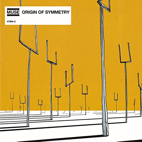 muse-origin-of-symmetry