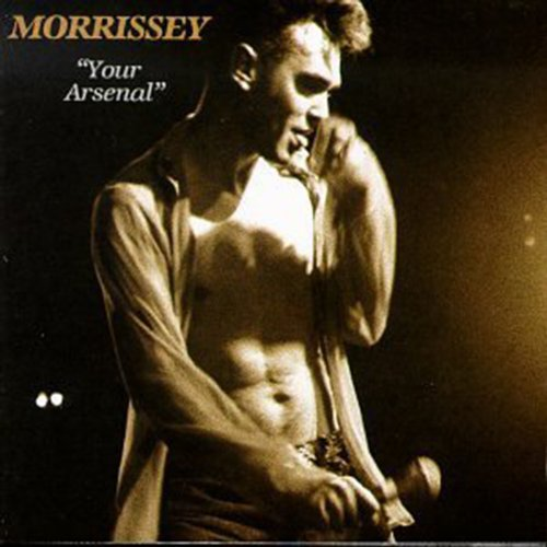 morrissey-your-arsenal