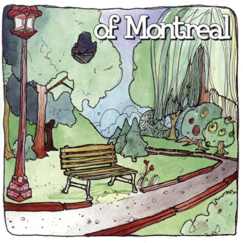 of-montreal-bedside-drama