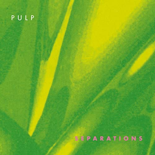pulp-separations-deluxe