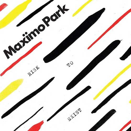 maximo-park-risk-to exist