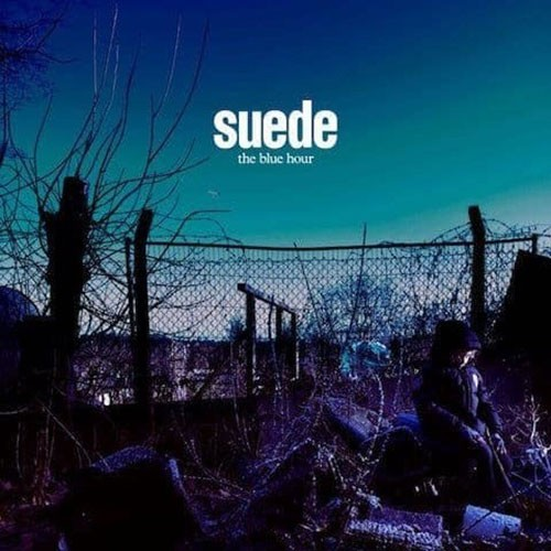 suede-the-blue-hour
