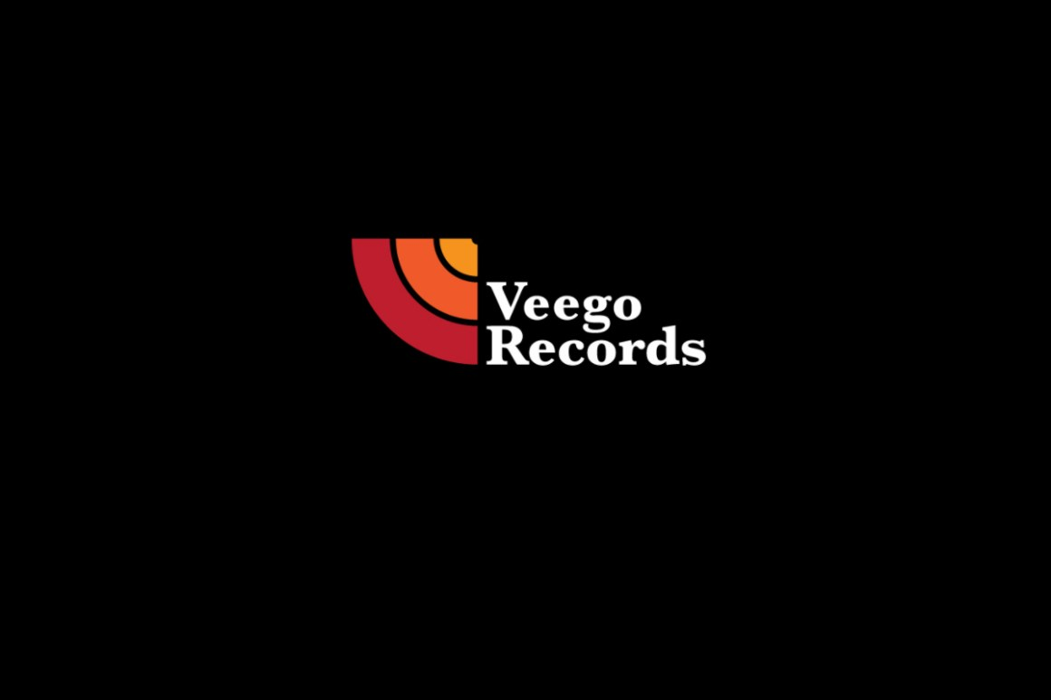Veego Records