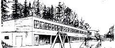 Sydskogen skole