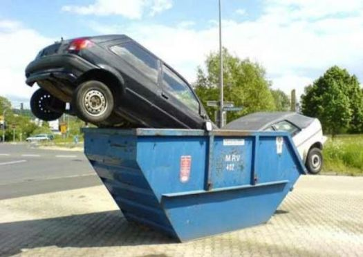 a_baa-These-cars-are-trash