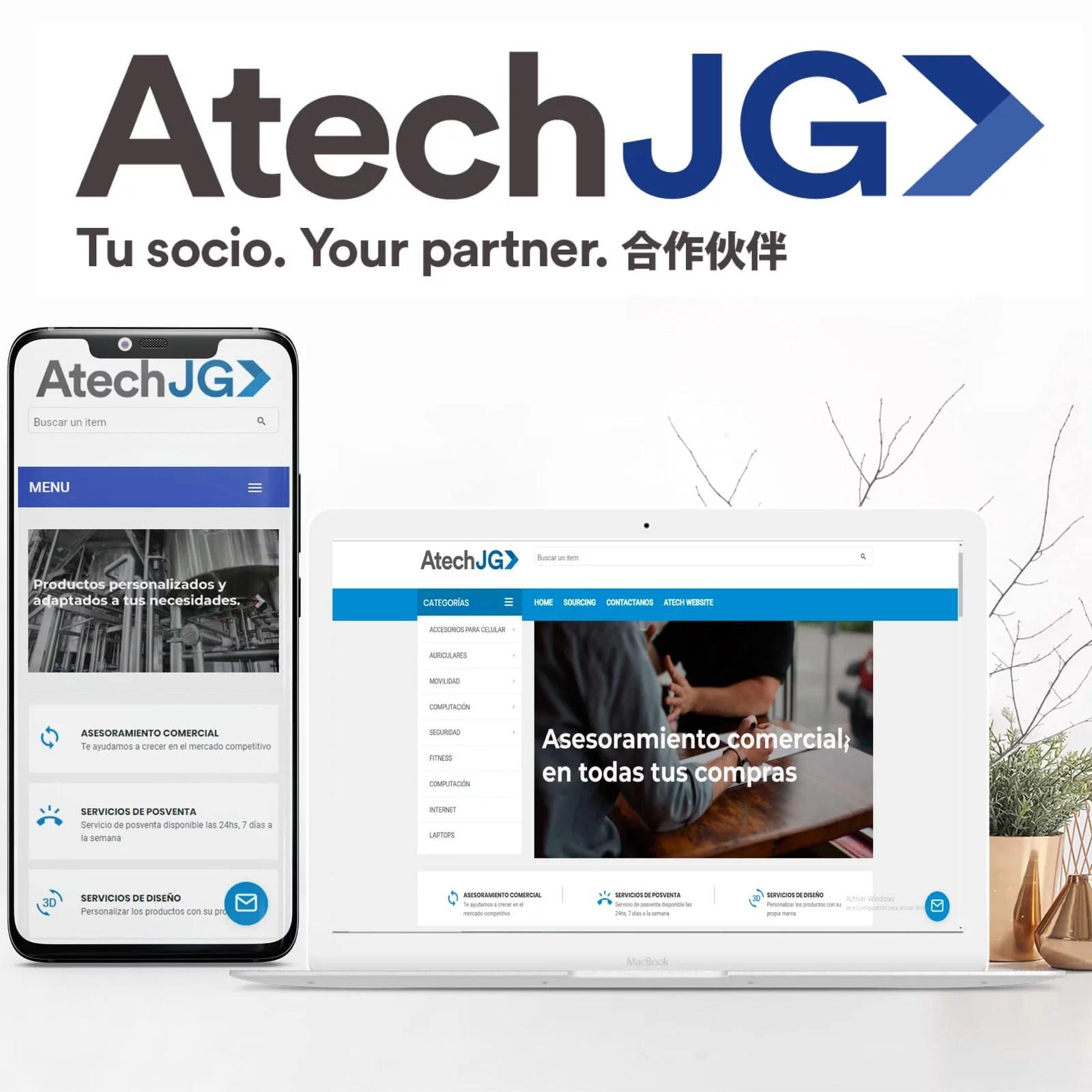 atechjg-testimonial