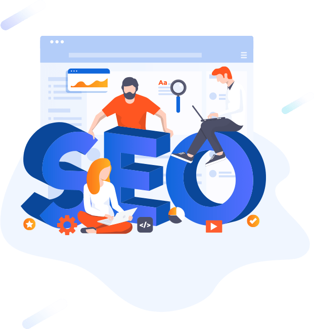 optimizacion-seo