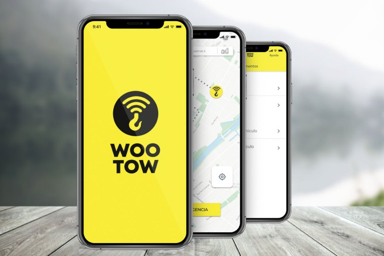 wootow-app-portfolio