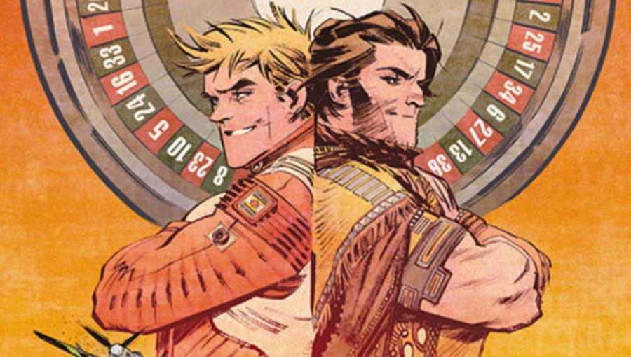Image result for chrononauts netflix
