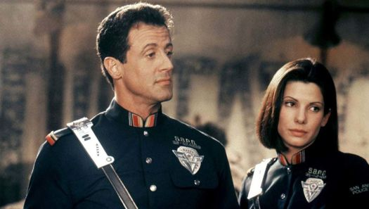 Image result for demolition man