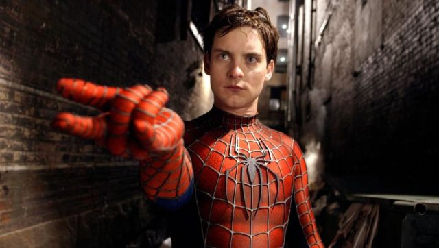 Exploring Spider-Man 2's unmatched triple decker success on its ...