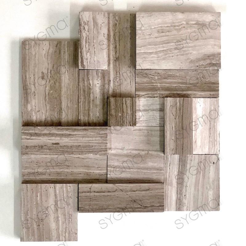 Marble Tile For Bathroom Wall Mp Billund